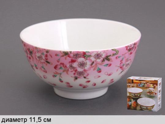 фото посуды салатницы